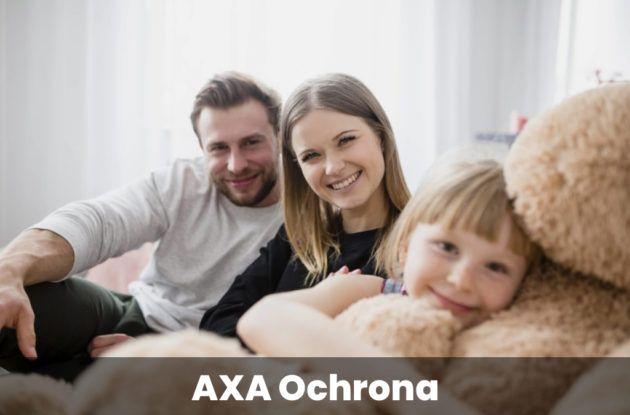 UNIQA Pakiet Ochronny