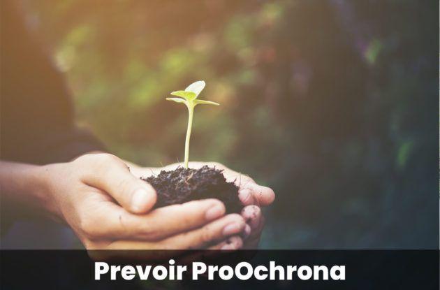 Prevoir ProOchrona