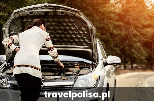 travelpolisa.pl