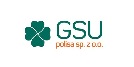 GSU Polisa sp. z o.o